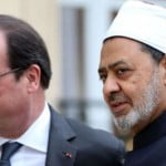 hollande-tayyeb