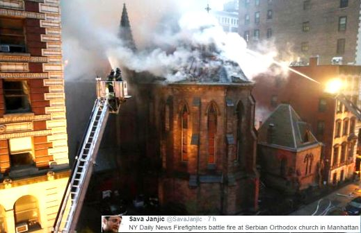 incendio-chiesa-manhattan