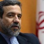 iran-Abbas-Araghchi