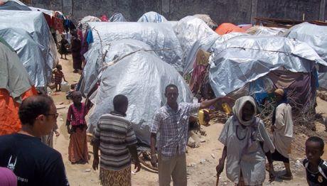 kenya-profughi
