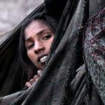 pakistan-donna