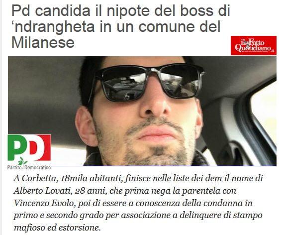 pd-ndrangheta