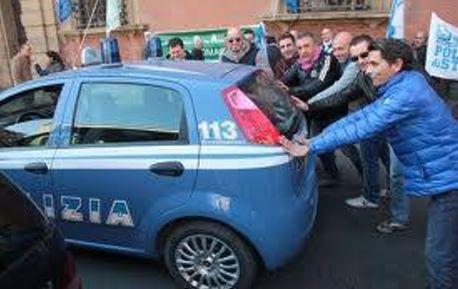 polizia-tagli
