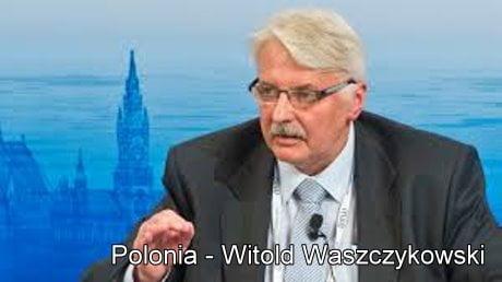 polonia-Witold-Waszczykowski