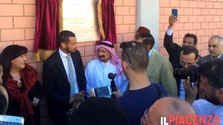 principe-qatar-moschee