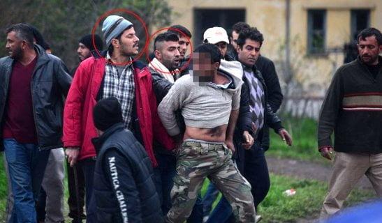 profughi-idomeni