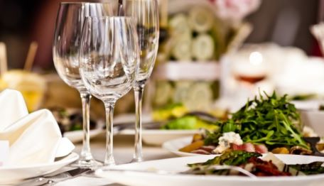 'Personale 100% italiano' per ristorante