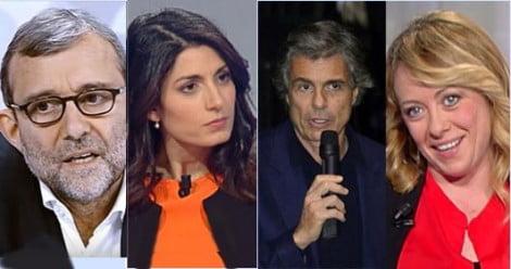 roma-candidati