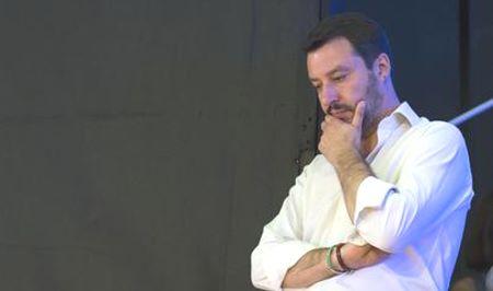 2 giugno:Salvini,Repubblica invasa, sarebbe da abolire festa