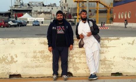 terrorismo-Zulfiqar-Amjad