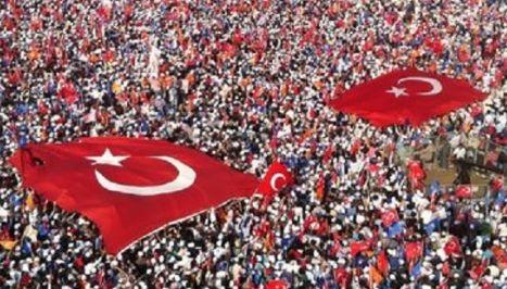turchi