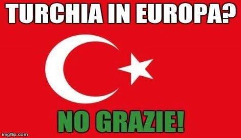 turchia-europa