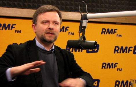 Mateusz-Piskorski