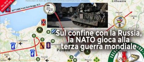 NATO_guerra