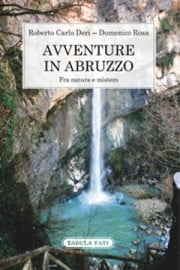 avventure-in-abruzzo