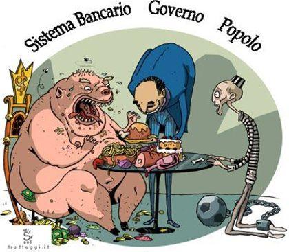 banchieri