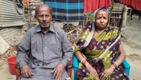 bangladesh-indu-ucciso