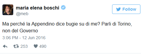 boschi-bugie