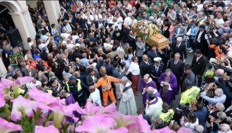 buonanno-funerali