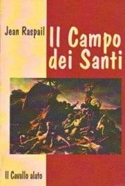 campo-dei-santi