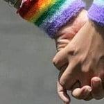 gay-scuola