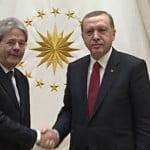 gentiloni-erdogan
