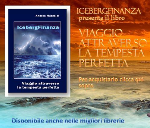 icebergfinanza-viaggio_attraverso_tempesta_perfetta