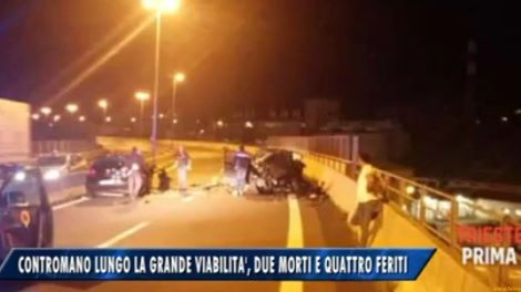 incidente-rumeno