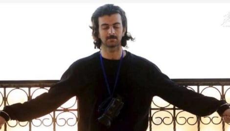 isis-uccide-giornalisti