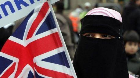 islam-GB