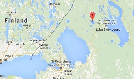 lago-karelia