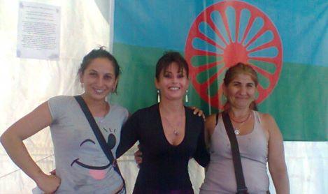 nazione-rom