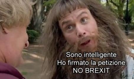 no-brexit