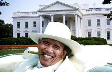 obama-boss