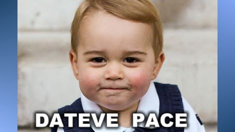 piccolo-george