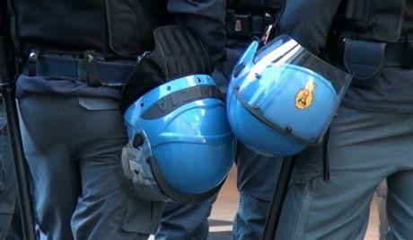 polizia-consap