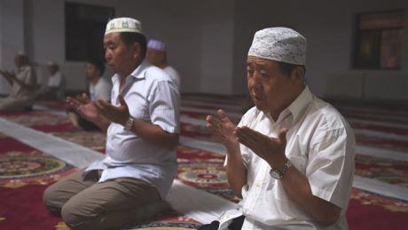 ramadan-cina