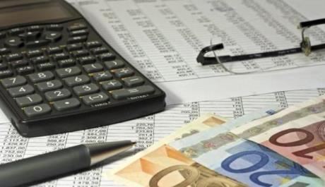 tasse micro imprese