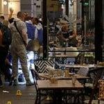 terrorismo-israele