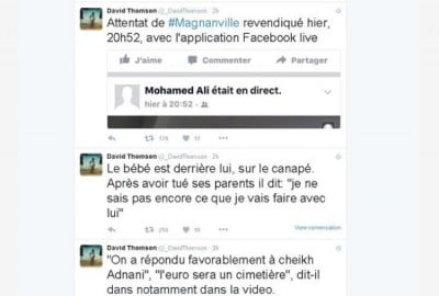 terrorista-parigi