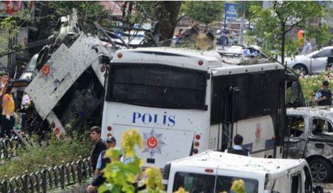 turchia-bomba