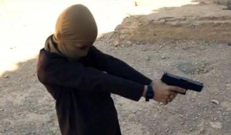 Isis-bambini2