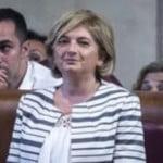 Paola-Muraro