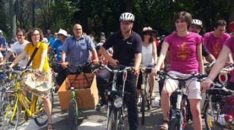 appendino-bici