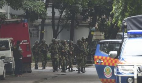 attentat-bangladesh
