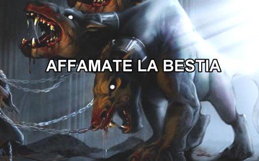 bestia2