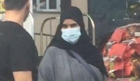 burqa-smog