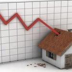 crollo-immobiliare