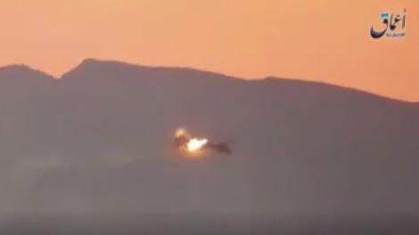 elicottero-russo-abbattuto