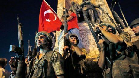 golpe-turchia